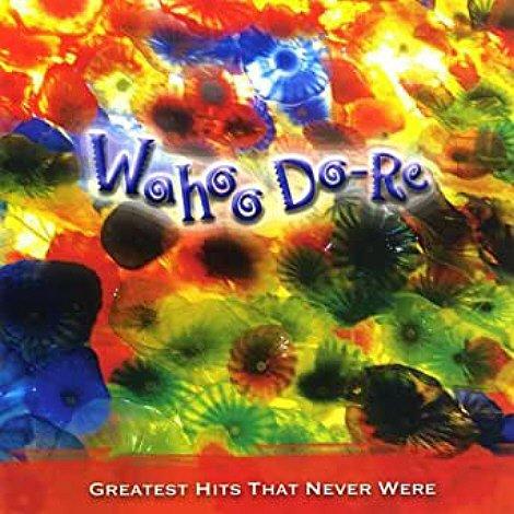 Wahoo-Do-Re